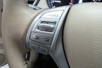 2015 Nissan Rogue SL Chicago, Illinois 19