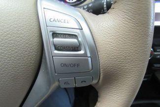 2015 Nissan Rogue SL Chicago, Illinois 20