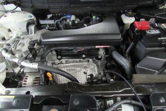 2015 Nissan Rogue SL Chicago, Illinois 29