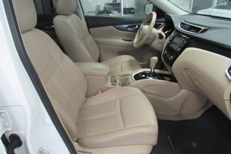 2015 Nissan Rogue SL Chicago, Illinois 7