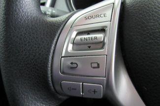 2015 Nissan Rogue SV Chicago, Illinois 12
