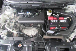 2015 Nissan Rogue SV Chicago, Illinois 19