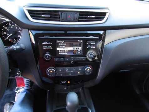 2015 Nissan Rogue SV | Clearwater, Florida | The Auto Port Inc in Clearwater, Florida