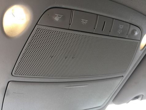 2015 Nissan Rogue SV | Dayton, OH | Harrigans Auto Sales in Dayton, OH