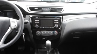 2015 Nissan Rogue S East Haven, CT 10