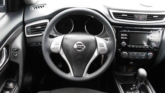 2015 Nissan Rogue S East Haven, CT 11