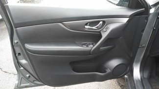 2015 Nissan Rogue S East Haven, CT 21