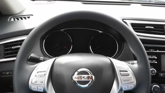 2015 Nissan Rogue S East Haven, CT 12