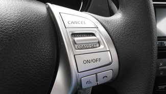 2015 Nissan Rogue S East Haven, CT 14