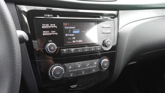 2015 Nissan Rogue S East Haven, CT 17
