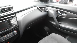 2015 Nissan Rogue S East Haven, CT 22