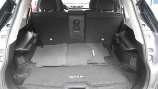 2015 Nissan Rogue S East Haven, CT 24