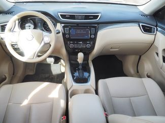 2015 Nissan Rogue SL Englewood, CO 10