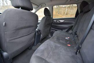 2015 Nissan Rogue SV Naugatuck, Connecticut 12