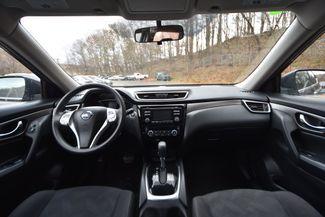 2015 Nissan Rogue SV Naugatuck, Connecticut 15