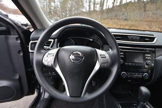 2015 Nissan Rogue SV Naugatuck, Connecticut 19