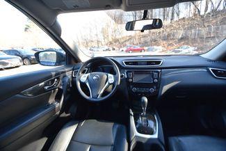 2015 Nissan Rogue SL Naugatuck, Connecticut 15