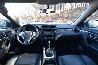 2015 Nissan Rogue SL Naugatuck, Connecticut 16