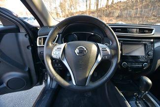 2015 Nissan Rogue SL Naugatuck, Connecticut 20