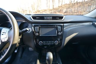 2015 Nissan Rogue SL Naugatuck, Connecticut 21