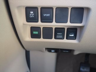 2015 Nissan Rogue S Pampa, Texas 8