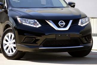 2015 Nissan Rogue S * 1-OWNER * BU Camera * XM Radio * SUPER NICE! * Plano, Texas 20