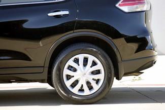 2015 Nissan Rogue S * 1-OWNER * BU Camera * XM Radio * SUPER NICE! * Plano, Texas 31