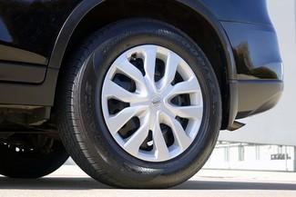 2015 Nissan Rogue S * 1-OWNER * BU Camera * XM Radio * SUPER NICE! * Plano, Texas 37