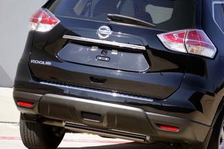 2015 Nissan Rogue S * 1-OWNER * BU Camera * XM Radio * SUPER NICE! * Plano, Texas 26