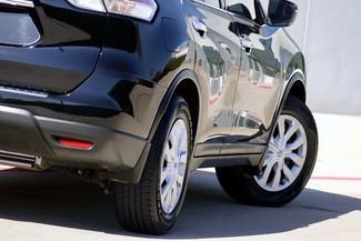 2015 Nissan Rogue S * 1-OWNER * BU Camera * XM Radio * SUPER NICE! * Plano, Texas 24