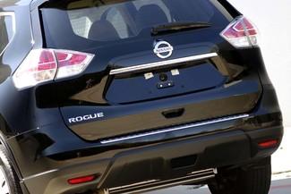 2015 Nissan Rogue S * 1-OWNER * BU Camera * XM Radio * SUPER NICE! * Plano, Texas 27