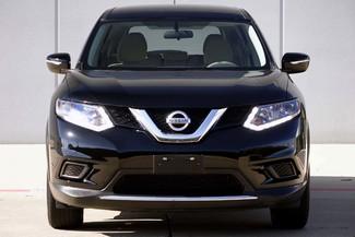 2015 Nissan Rogue S * 1-OWNER * BU Camera * XM Radio * SUPER NICE! * Plano, Texas 6