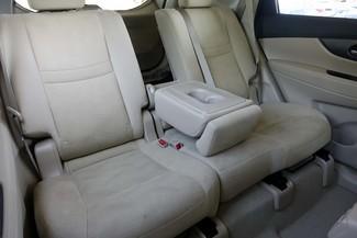 2015 Nissan Rogue S * 1-OWNER * BU Camera * XM Radio * SUPER NICE! * Plano, Texas 14