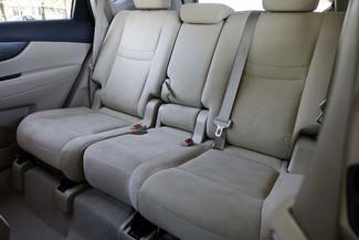 2015 Nissan Rogue S * 1-OWNER * BU Camera * XM Radio * SUPER NICE! * Plano, Texas 15
