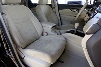 2015 Nissan Rogue S * 1-OWNER * BU Camera * XM Radio * SUPER NICE! * Plano, Texas 13