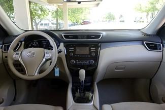 2015 Nissan Rogue S * 1-OWNER * BU Camera * XM Radio * SUPER NICE! * Plano, Texas 8