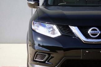 2015 Nissan Rogue S * 1-OWNER * BU Camera * XM Radio * SUPER NICE! * Plano, Texas 32