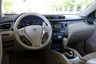 2015 Nissan Rogue S * 1-OWNER * BU Camera * XM Radio * SUPER NICE! * Plano, Texas 10