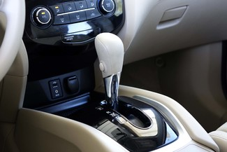 2015 Nissan Rogue S * 1-OWNER * BU Camera * XM Radio * SUPER NICE! * Plano, Texas 17