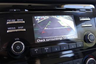 2015 Nissan Rogue S * 1-OWNER * BU Camera * XM Radio * SUPER NICE! * Plano, Texas 9