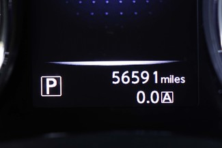 2015 Nissan Rogue S * 1-OWNER * BU Camera * XM Radio * SUPER NICE! * Plano, Texas 44