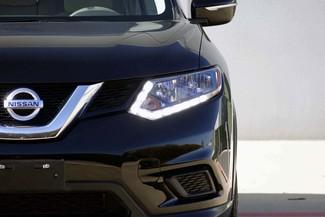 2015 Nissan Rogue S * 1-OWNER * BU Camera * XM Radio * SUPER NICE! * Plano, Texas 33