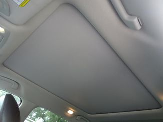 2015 Nissan Rogue SL AWD. PANORAMIC. NAVIGATION SEFFNER, Florida 31