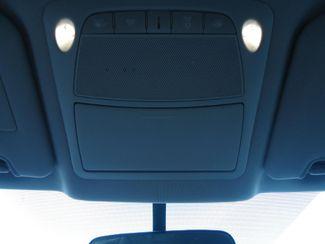2015 Nissan Rogue SV SEFFNER, Florida 30