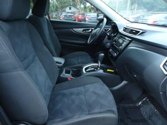2015 Nissan Rogue SV AWD SEFFNER, Florida 14