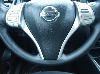 2015 Nissan Rogue SV AWD SEFFNER, Florida 21