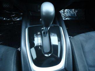 2015 Nissan Rogue SV AWD SEFFNER, Florida 25