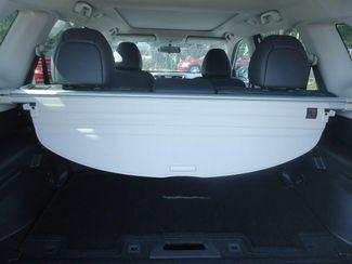 2015 Nissan Rogue SL AWD. PANORAMIC. NAVI. 360 CAMERA. BOSE SEFFNER, Florida 18