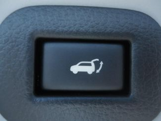 2015 Nissan Rogue SL AWD. PANORAMIC. NAVI. 360 CAMERA. BOSE SEFFNER, Florida 20