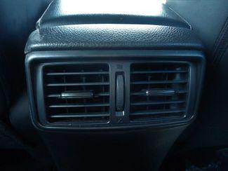 2015 Nissan Rogue SL AWD. PANORAMIC. NAVI. 360 CAMERA. BOSE SEFFNER, Florida 21